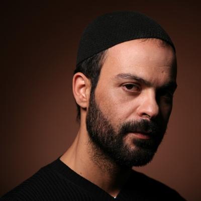 Amir Benayoun