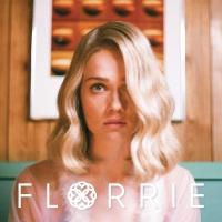 Florrie - Real Love