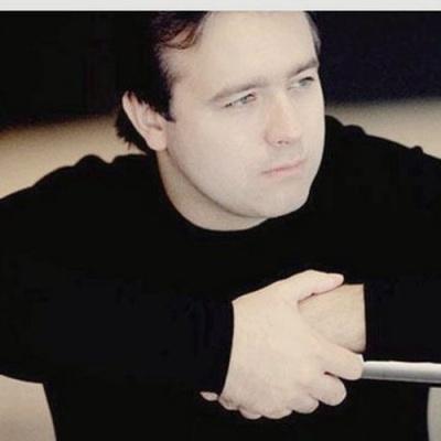 Алексей Кудря
