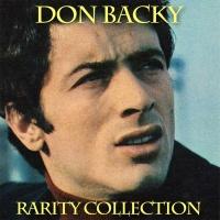 Don Backy - Viaggio