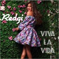 Redgi - Viva La Vida