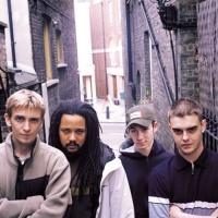 Bad Company UK - The Nine