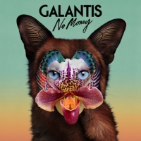 Galantis - No Money (Original Mix)
