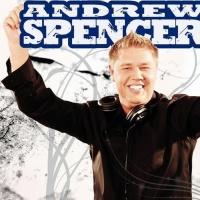 Andrew Spencer - Hippie Dreams (MoveTown Remix)