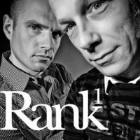 Rank 1 - Airwave