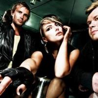 Bodyrox - What Planet You On (Bryan Dalton Dub Mix)
