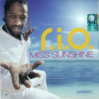 R.I.O - Miss Sunshine (Single)