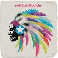 - A Bit Patchy