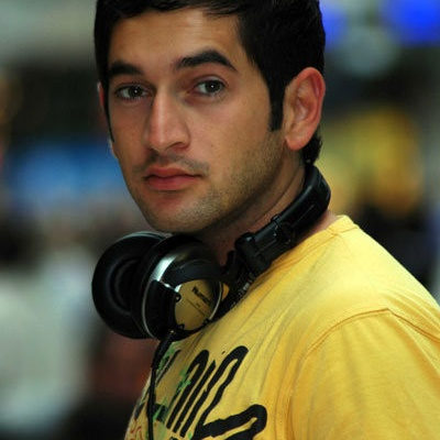 Alex Sayz
