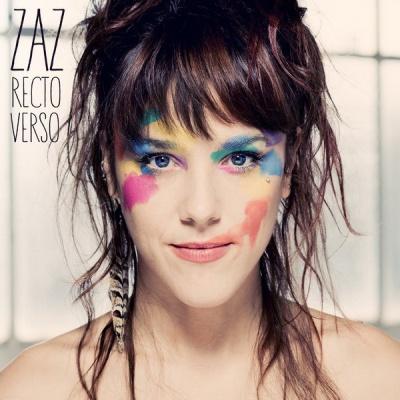 Zaz - Recto Verso (Album)