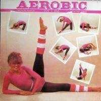 Neoton Família - Aerobic