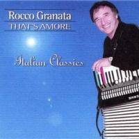 - 30 Italian Classics