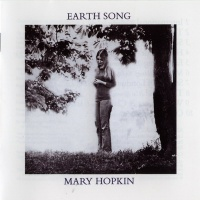 Mary Hopkin - Earth Song / Ocean Song