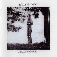 Mary Hopkin - The Wind