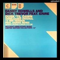 Danny Howells - Dusk 'Til Dawn (Carl Hanaghan Remix)