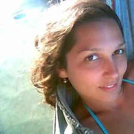 Clara Mendes