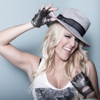 Cascada - Evacuate The Dancefloor (Cahill Remix)