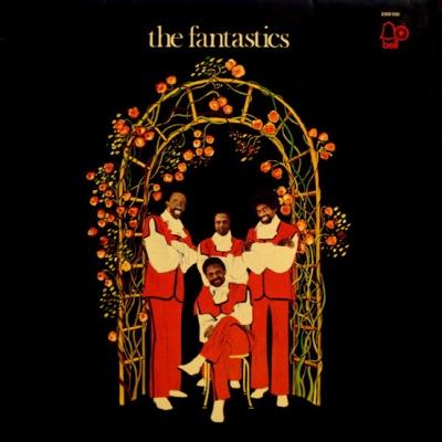 The Fantastics - The Fantastics (Album)