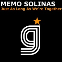 SOLINAS, Memo - Just As Long As We're Together (Samuele Sartini Sunny Mix)