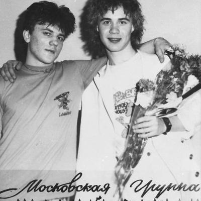 Суровый Февраль - Сказочный Берег (Album)