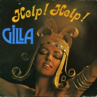 Gilla - Gentlemen Callers Not Allowed