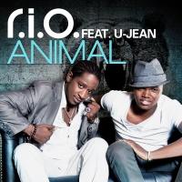 R.I.O - Animal (Original Mix)