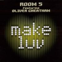 Room 5 - Make Luv (Radio Version)