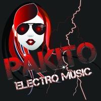 Pakito - Electro Music (Single)
