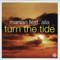 MANIAN - Turn The Tide (Dave Darell) (Remix)