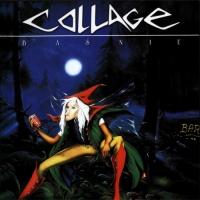 Collage (Poland) - Basnie (Album)