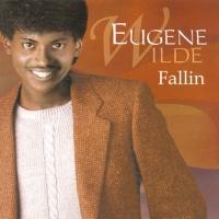Eugene Wilde - Fallin' (Bassmonkeys Club Remix)