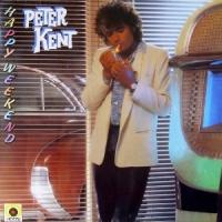 Peter Kent - Happy Weekend