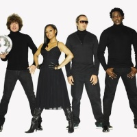 Brand New Heavies - Stay This Way (Heavy mix)