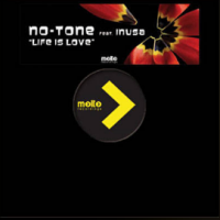 No Tone - Life Is Love (Original Mix)