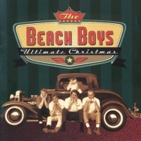 The Beach Boys - Ultimate Christmas (Album)