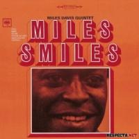 SMILES - Santa Marinero