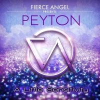 Peyton - Falling (Eric Kupper's Fallen Angel Mix)