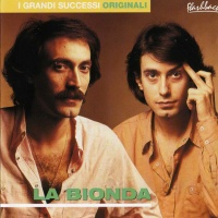 - I Grandi Successi Originali (CD 1)