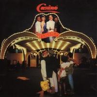 Passengers - Casinò (Album)