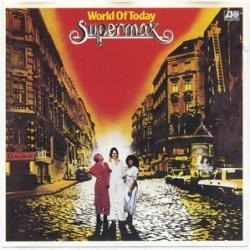 Supermax - Camillo