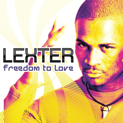 Lexter - Freedom to Love