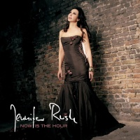 Jennifer Rush - Now Is The Hour (Album)