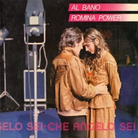 Al Bano & Romina Power - 1961