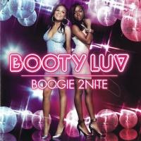 - Boogie 2Nite