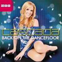 - Back On the Dancefloor