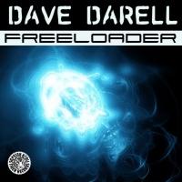- Freeloader