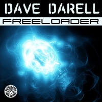 Dave Darell - Freeloader (Single)