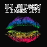 - A Higher Love