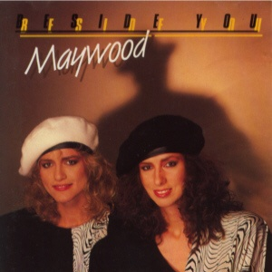 Maywood - Beside You (Album)