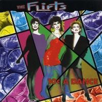 The Flirts - Passion (Remix)